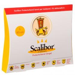 Scalibor Collar Antiparasitario 65cm