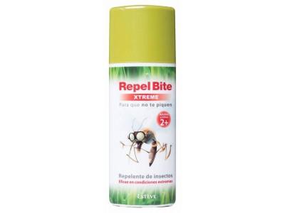 Repel Bite Xtreme Spray Repelente Insectos 100ml