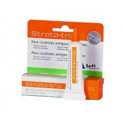 Strata-Triz Gel Tratamiento Cicatrices 5g