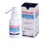 PERIO AID SPRAY 50 ML