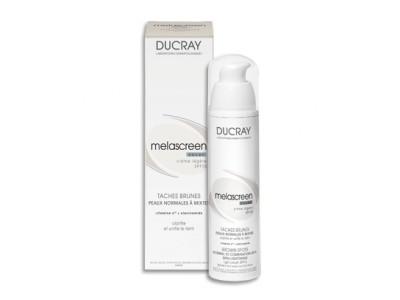 Ducray Melascreen Iluminador SPF15 40ml