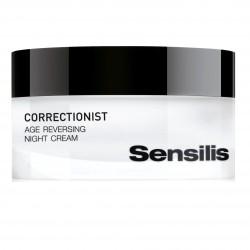 Sensilis Correctionist Repar. Antiarrugas Crema de Noche 50ml