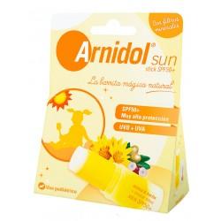 ARNIDOL SUN 15GR