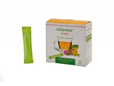 Roha-Max Instant 30 Stick