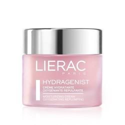 Lierac Hydragenist Crema Oxigenante 50ml