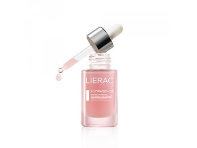 Lierac Hydragenist Serum Oxigenante 30ml