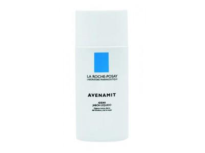 La Roche-Posay Avenamit Lipikar Geni 195ml