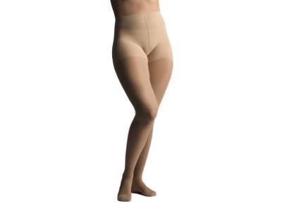 Farmalastic Panty Compresión Fuerte Talla Reina Plus
