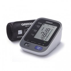 Tensiometro Omron M6 Brazo Comfort It