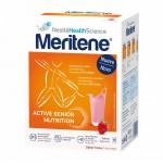 MERITENE FRESA 15 SOBRES X 30GR 450GR