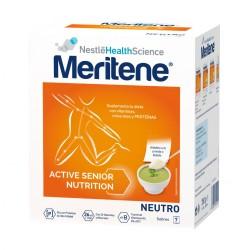 Meritene Neutro 7 Sobresx50g 350g