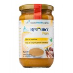 RESOURCE PURE PAVO ARROZ ZANAHORIA 300GR