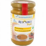 RESOURCE PURE TERNERA JADINERA VERDURAS 300GR