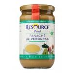RESOURCE PURE PANACHE DE VERDURAS 300GR
