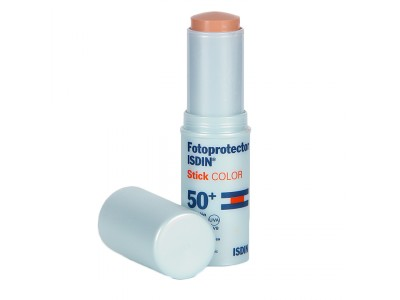 Isdin Fotoprotector Stick SPF50+9g