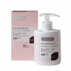Suavinex Crema Antiestrias 400ml