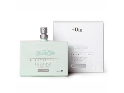 Suavinex Perfume Le Chic Niño 100ml