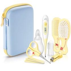 Philips Avent Set Mi Primer Kit Cuidado del Bebé
