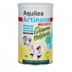AQUILEA ARTINOVA COMPLEX CON COLÁGENO Y MAGNESIO 375GR