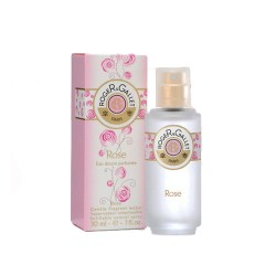 Roger Gallet Agua Perfumada Rose 30ml