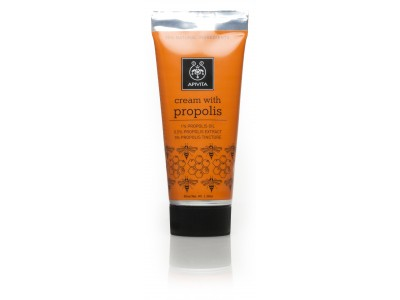 Apivita Crema con Propolis 40ml