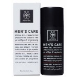APIVITA MEN´S CARE CREMA GEL HIDRATANTE 50ML