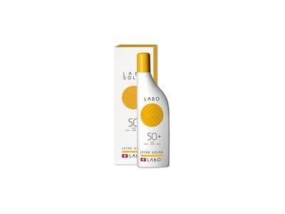 Labo Solar Crema Facial Fts 50 + 60ml