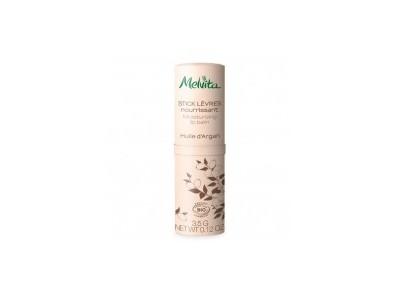 Melvita Stick Labios Hidratante Aceite de Argan 3.5g