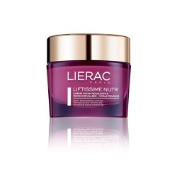 Lierac Liftissime Crema Rica Efecto Lifting 50ml