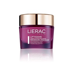 Lierac Liftissime Crema Sedosa Lifting 50ml