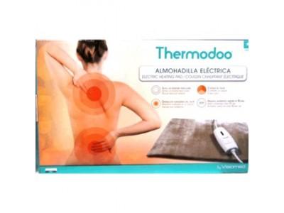 Thermodoo Almohadilla Eléctrica