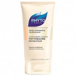 Phyto Phytobaume Reparador Acondicionador 150ml