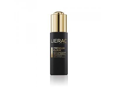 Lierac Premium Elixir 30ml