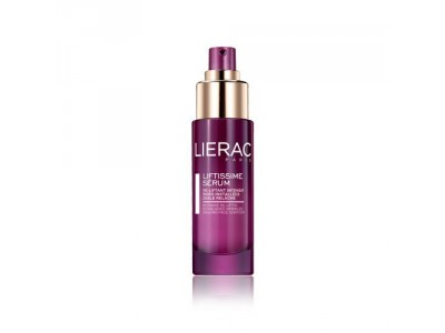 Lierac Liftissime Serum 30ml