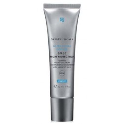 Skinceuticals Ultra Facial Defense SPF50 30ml