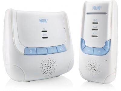 Nuk Babyphone Eco Control