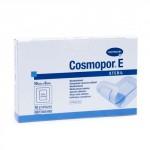 COSMOPOR E 10X6 10 APOSITOS