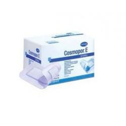 Cosmopor E 15x8 10 Apósitos