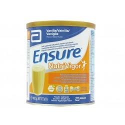 Ensure Nutrivigor Vainilla 400g