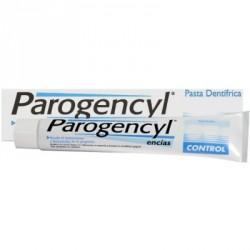 Parogencyl Control Encías