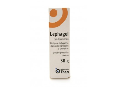 Lephagel 30g