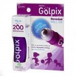 AQUILEA GOLPIX ROLL-ON 15ML