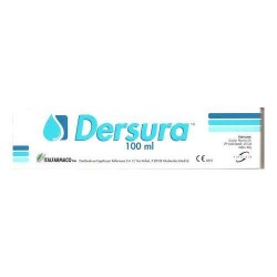 DERSURA CREMA 100 ML.