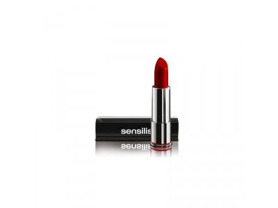Sensilis Velvet Barra Labios Satinada213 Rouge 3.5ml