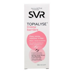 Topialyse Crema Barrera 50ml