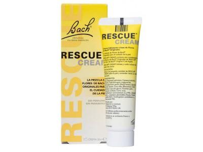Bach Rescue Remedy Crema 30ml