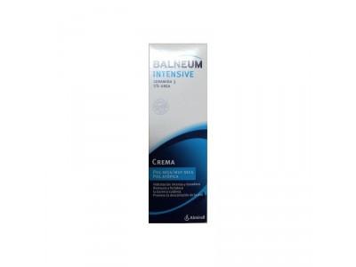 Balneum Intensive Crema 75ml