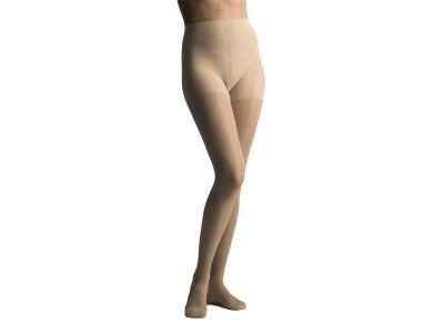 Farmalastic Panty Compresión Normal Talla Grande Beige