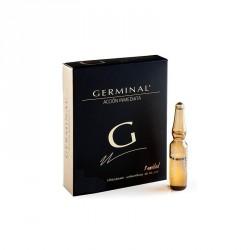 Germinal Mujer Acción Inmediata 1 Ampolla