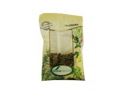 Soria Natural Valeriana Planta 70g